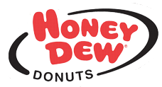 Honey Dew of Rockland