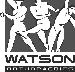 Watson Orthopaedics
