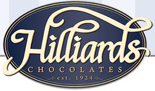 HiliardsLogo