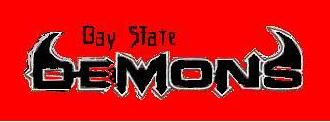 Bay State Demons