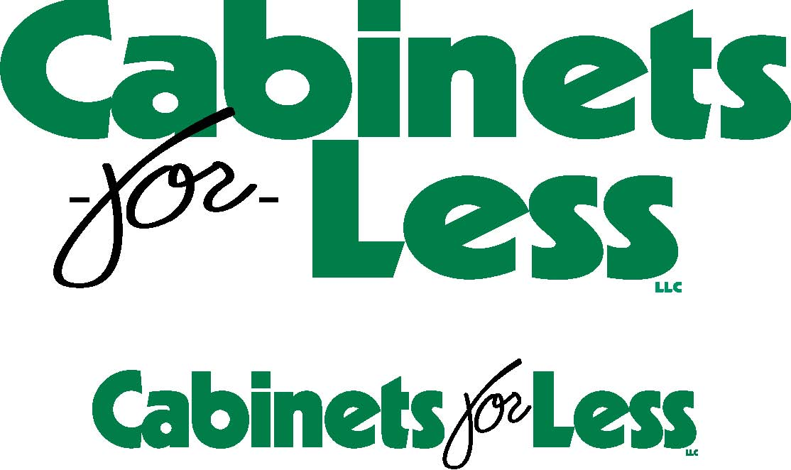 Cabinets for Less