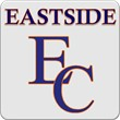 Eastside Crusaders