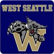 Westside Wildcats