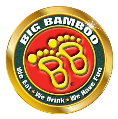 Bamboo New Logo