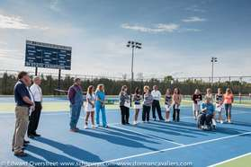 2014 Tennis Seniors
