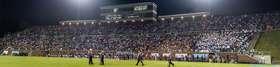 2014 Cavalier Stadium
