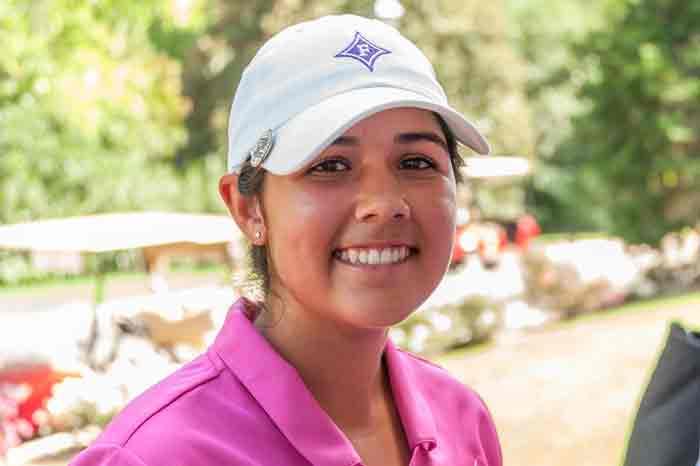 2015 Natalie Srinivasan