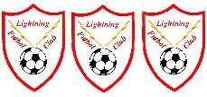 Lightning Futbol Club