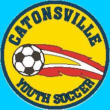 Catonsville Soccer
