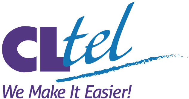 CL Tel