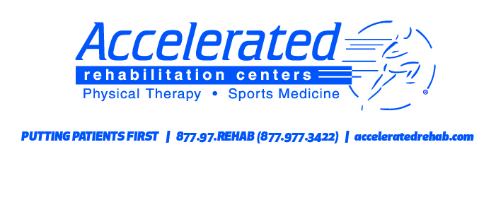 Accelerated Rehab