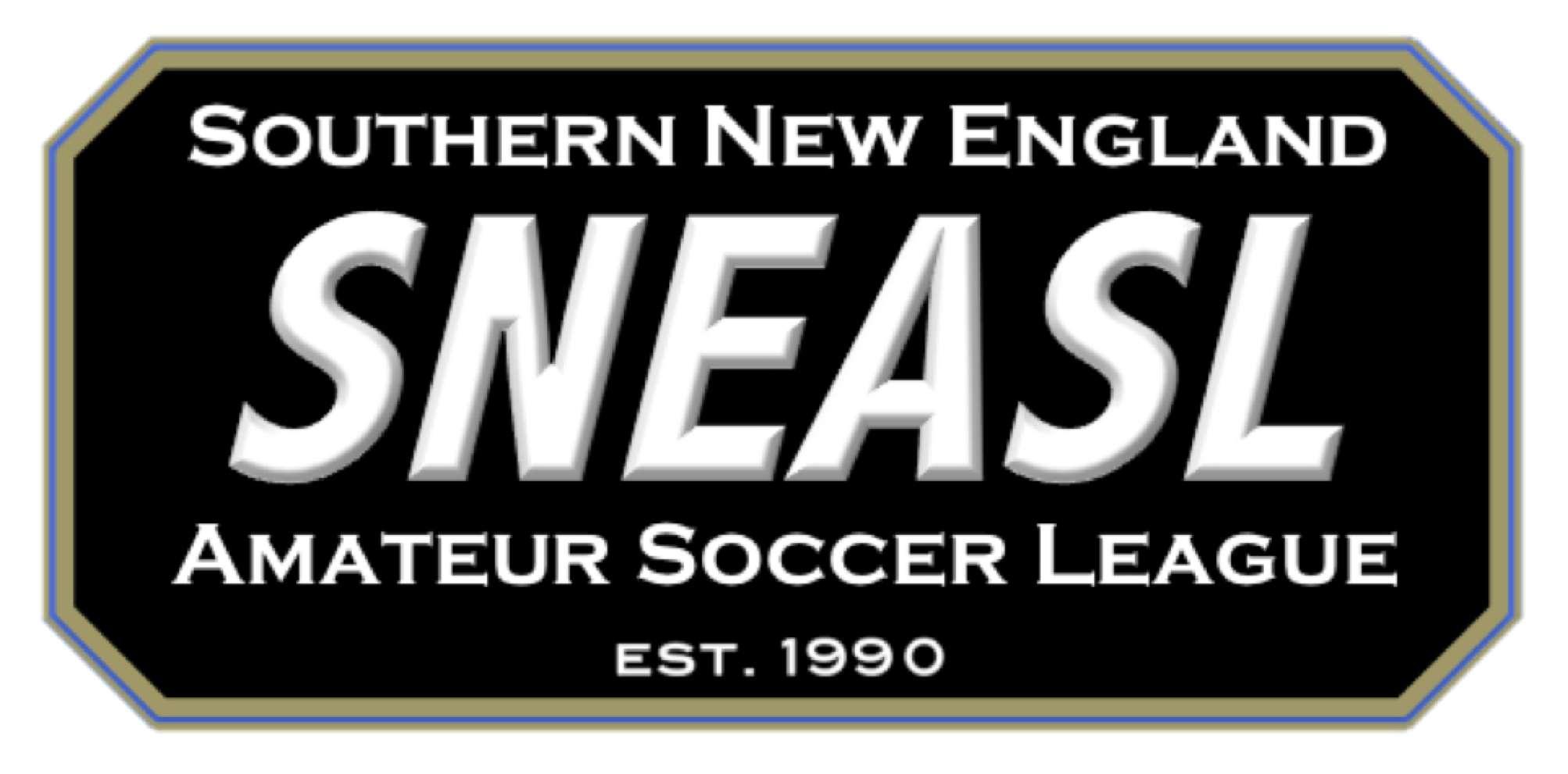 SNEASL logo (Large)