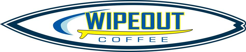 Wipeout Coffee