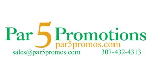 Par5Promotions.png