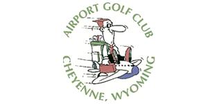 AirportGolfClub