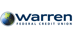 Warren FCU