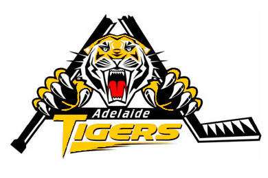 Adelaide Tigers