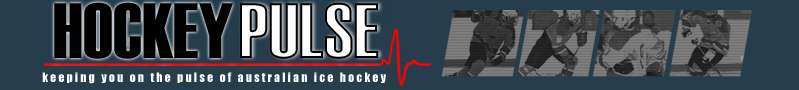 hockeypulse