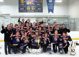 Buckeye Cup Champions.jpg