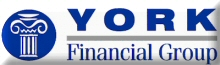 0304York Financial Sponsor Page