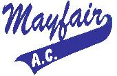 Mayfair A.C.