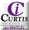 0304CurtisInsurance