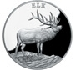 National Wildlife-Elk