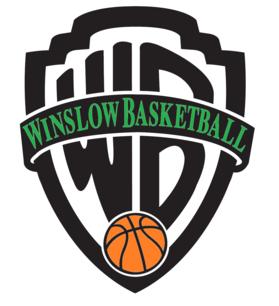 WTBA Logo