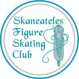 SFSC Logo