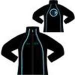 SFSC Jacket