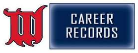 WP Career Records