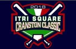 Intro Square Classic Logo