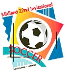 Midland Logo1