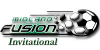 Midland Logo2