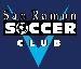 San Ramon Soccer logo