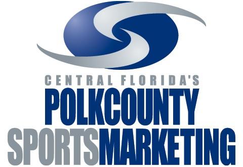 Polk County Sports
