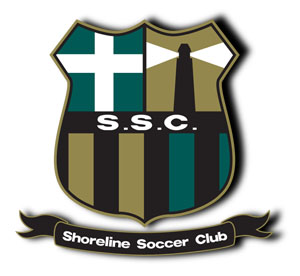 Shoreline Soccer Club