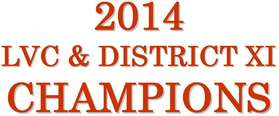 2014 champs logo
