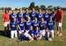 2013-14 Team Photo