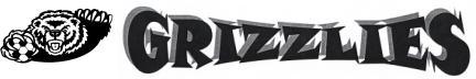 HSA Grizzlies