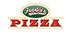 Frankie's Pizza - Bonney Lake, Enumclaw, Maple Valley