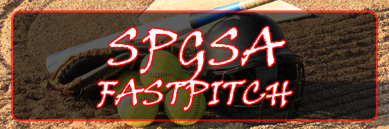 San Patricio Girls Softball Association