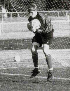 Nick 1998