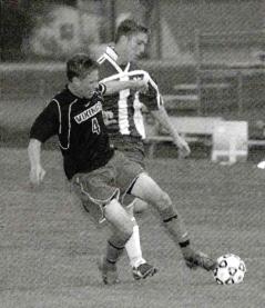 Ryan Smith 2004