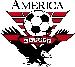 America Soccer