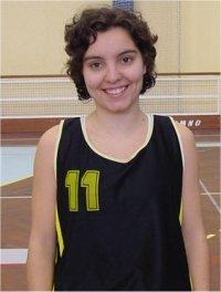 Rita Barbosa