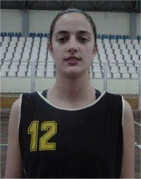 Ana Rita Pais