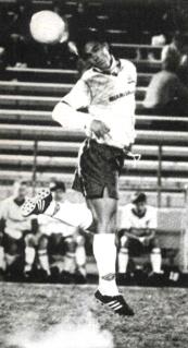 Matt Weiss 1989
