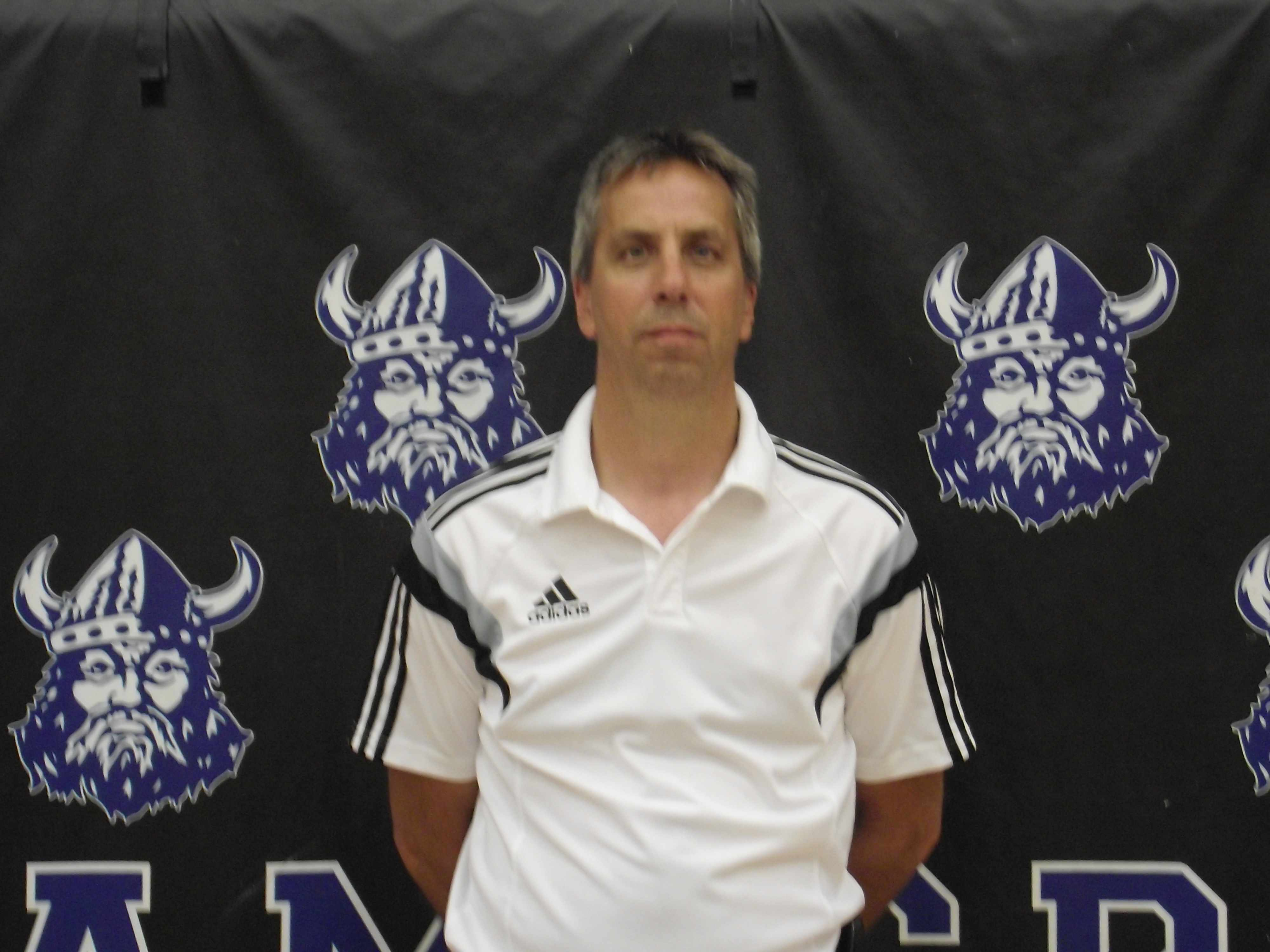 coach Jerry