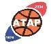 ATAP logo